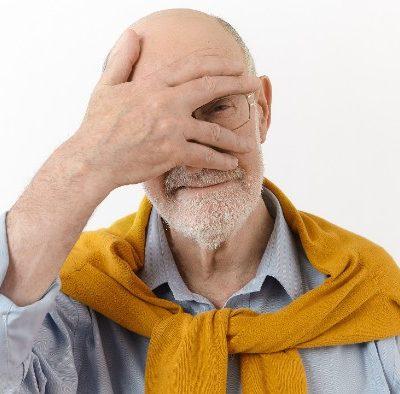 Pessoas com visão monocular passam a ter os mesmos direitos das com outras deficiências